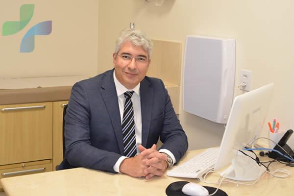 Dr. Juliano Francisco Ortopedista Brasilia 2