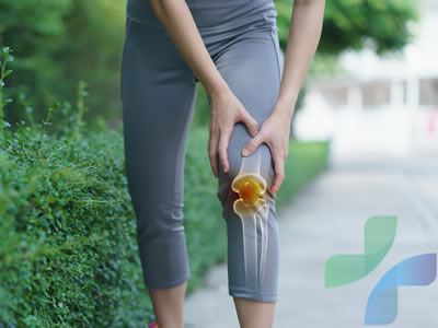 dor no joelho ortopedista brasilia
