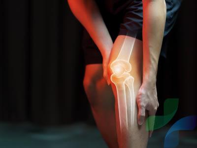 lesão dos meniscos ortopedista brasilia
