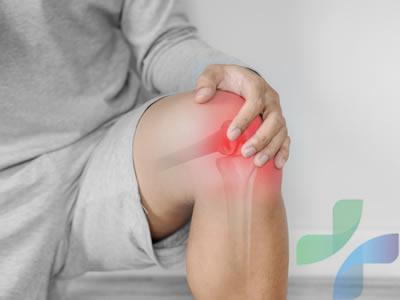 lesão nos ligamentos do joelho ortopedista brasilia